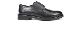 scarpa-uomo-prestigeimg-nero