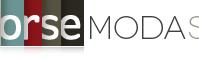 logo-borsemodashop